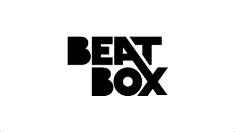 tutorial beatbox b t k how to beatbox 1 the basics b t k youtube