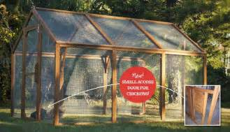 organizer small backyard chicken coops for sale diy