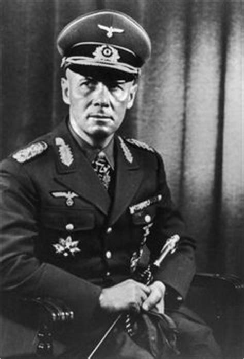 field marshal the and of erwin rommel books 1000 images about rip erwin rommel quot w 252 stenfuchs