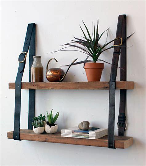 diy shelves easy beautiful diy shelving made easy