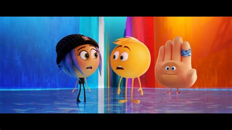 emoji movie download watch the emoji movie online free putlocker darmowe e