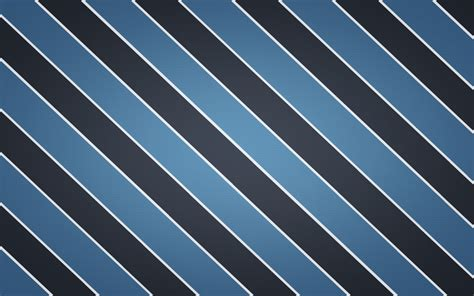 pattern background stripes pattern textures artwork backgrounds stripes fresh new hd