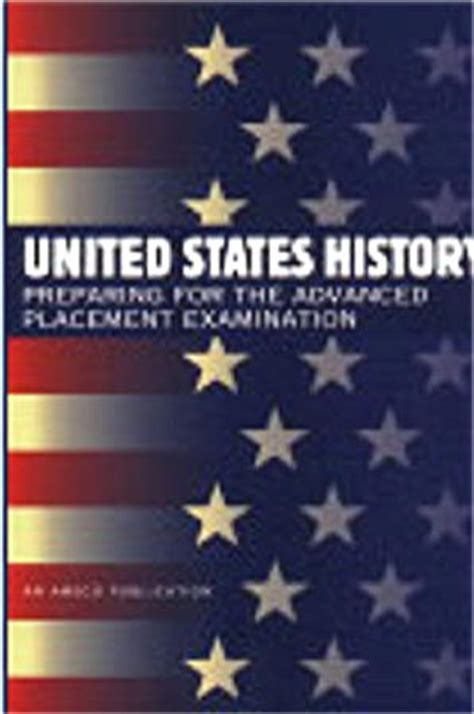 u s history books amsco us history review book