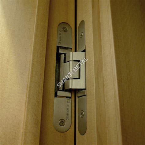 door closer 180 degree swing soss hinges exporters in new zealand soss hinges