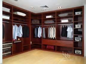 Where Can I Buy A Wardrobe Closet Wardrobe Bedroom Closet Closet Room Modern Wardrobe