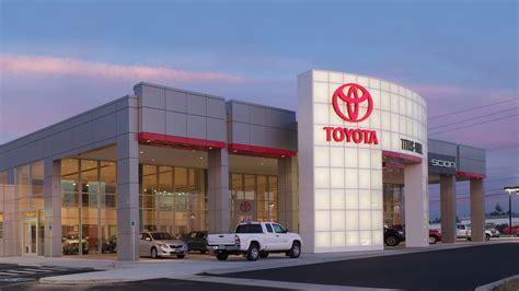 100 Toyota Corporate Number Toyota Usa Career