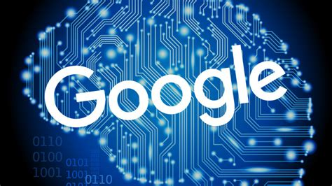 google images ai rankbrain how google is using artificial intelligence to