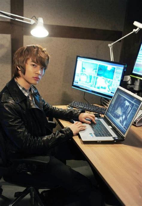 film korea guru piano march 2012 linhtaeukjong