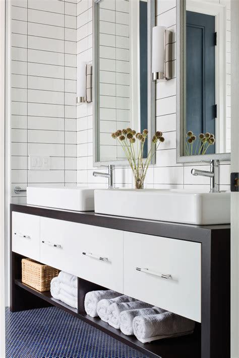 baroque penny  tile innovative designs  bathroom