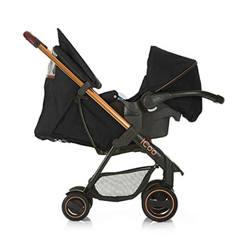 icoo car seat canada new hauck icoo acrobat shop n drive travel system