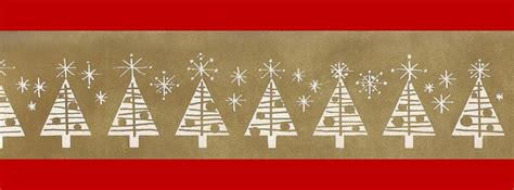 merry christmas facebook cover   timeline