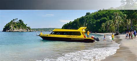lembongan fast boats fast cruises transfers