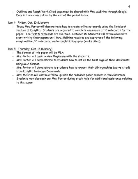 career research paper sle career research paper requirements