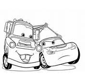 Auto Malvorlagen Gratis Und Kostenlose Ausmalbilder Car Tuning