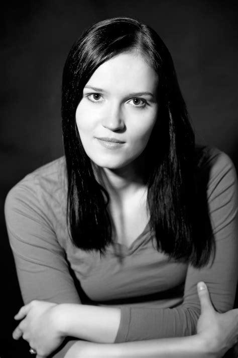 Eterno en lo fugaz: Reseña Divergente (Veronica Roth), el