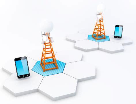 fastweb mobile funziona rete mobile come funziona fastweb