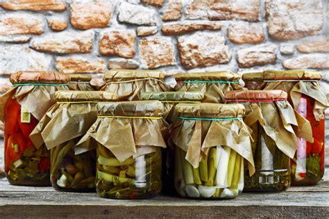 alimenti a rischio botulino tonno sott olio fatto in casa botulino idea di casa