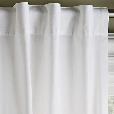 canvas curtain panels 1000 ideas about canvas curtains on pinterest