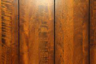 wood paneling texture wood texture bright red floor paneling free design stock photo