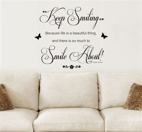 word art for bedroom walls sayings wall decals wall art quotes wall quotes quotes
