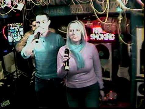 im wagen vor mir karaoke free benny silke singen im wagen vor mir f 228 hrt ein junges