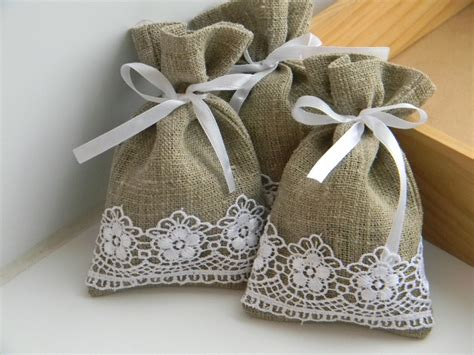 Handmade Wedding Items - say i do to these fab 51 rustic wedding decorations