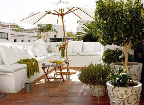 terrace ideas 35 irresistable terrace designs for fresh and dynamic