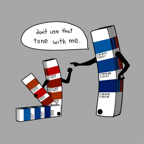 graphic design jokes poster 27 funny posters and charts that graphic designers will
