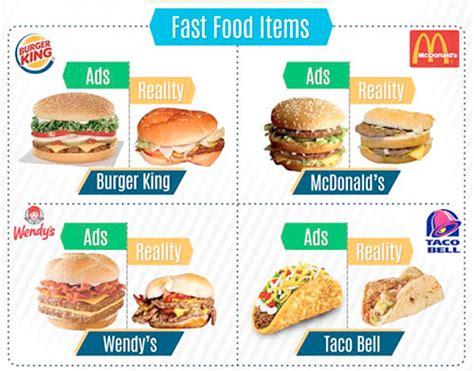 quanto guadagna un carrozziere anuncios de alimentos 28 images publicidad de