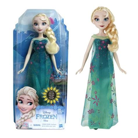 fashion doll not entertainmentearth coupons for frozen fashion elsa
