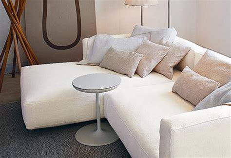 Design Kamine Holz 1136 by 632 Toi Zanotta Stylepark