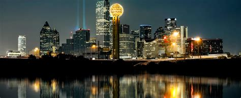 we buy houses fort worth sell your house fast in dallas fort worth reddtrow properties
