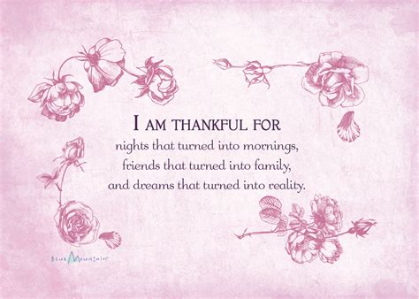 Thankful Birthday Quotes Thankful For Another Birthday Quotes Quotesgram