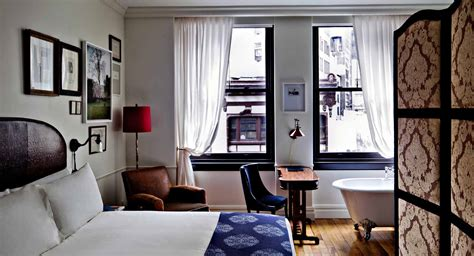 rooms in nyc the nomad hotel nyc boutique hotel boutiquehotels