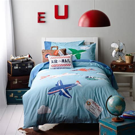 airplane bedding travel bedding