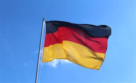 kaufen deutschland gro 223 e fahnen und flaggen shop flaggenplatz de