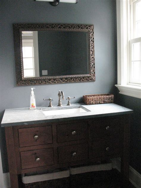 granite top bathroom vanities packard cabinetry custom