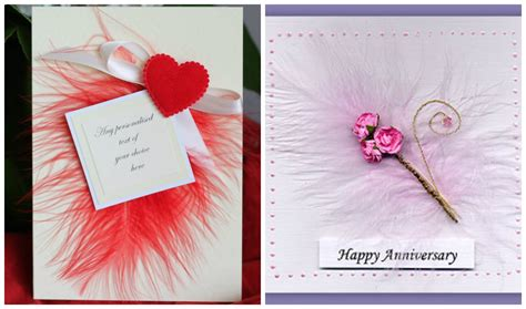 card design ideas anniversary card designs ideas www imgkid the