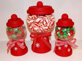 Crafts For Kids To Sell - 25 best ideas about christmas crafts to sell on pinterest holiday crafts christmas