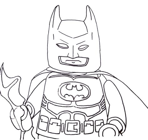 Printable Coloring Pages For Boys Batman by Free Printable Coloring Pages For Boys Including