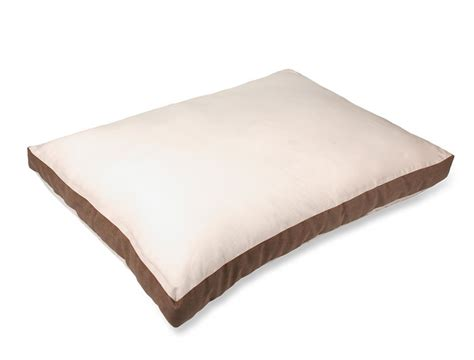 thin pillows for bed trim sleeper thin pillow