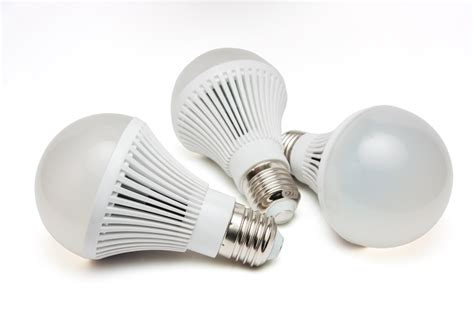 led vs cfl vs incandescent costs benefits and data