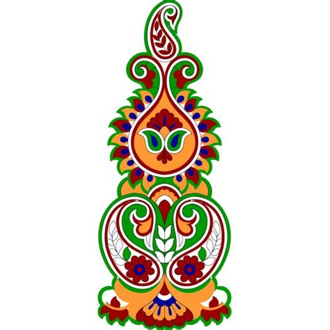indian clipart clip indian cliparts co