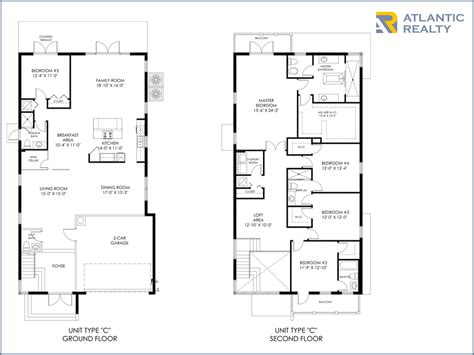 park square homes floor plans park square homes floor plans best free home design