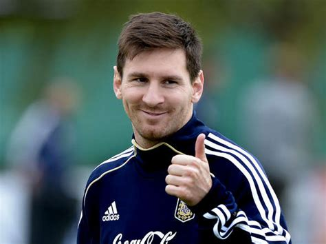 biography messi en ingles biografia de messi en 2015 y 2016