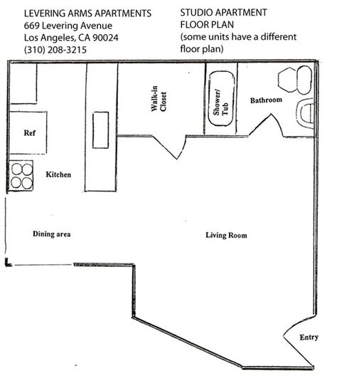 ucla housing floor plans ucla housing floor plans meze blog