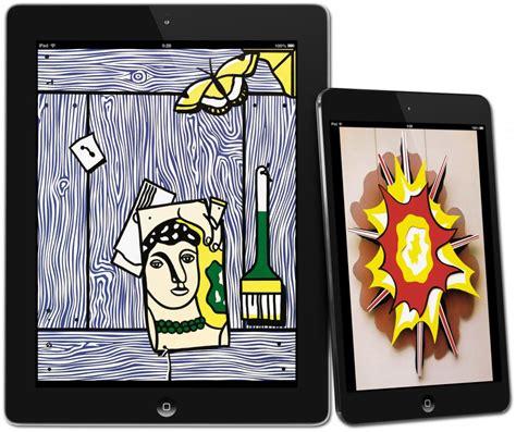 lichtenstein taschen basic art 3822858609 lichtenstein taschen books ebook