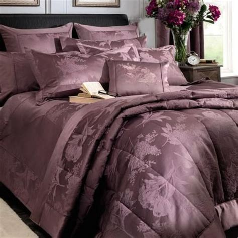 california civil code section 1624 dorma bedding sets with matching curtains 28 images