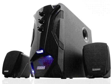 Speaker Simbadda Cst 6800n speaker simbadda cv ghalla bahari jl simomulyo baru 7h no 18 surabaya 031 91373596