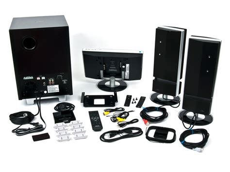 philips dvd home theater system woot